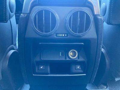 Land Rover Range Rover Sport 3.0TDV6 180kw Autobiography Mk VI - <small></small> 16.900 € <small>TTC</small> - #25