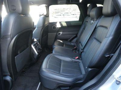 Land Rover Range Rover Sport II 2.0 P400E PHEV 404 HSE DYNAMIC AUTO - <small></small> 79.900 € <small>TTC</small>