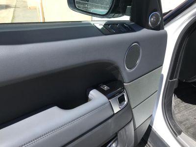 Land Rover Range Rover Sport RANGE ROVER SPORT II 3.0 SDV6 306 HSE DYNAMIC AUTO - <small></small> 49.590 € <small>TTC</small> - #10