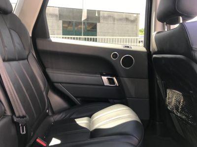 Land Rover Range Rover Sport RANGE ROVER SPORT II 3.0 SDV6 306 HSE DYNAMIC AUTO - <small></small> 49.590 € <small>TTC</small> - #17