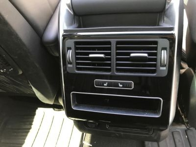 Land Rover Range Rover Sport RANGE ROVER SPORT II 3.0 SDV6 306 HSE DYNAMIC AUTO - <small></small> 49.590 € <small>TTC</small> - #19