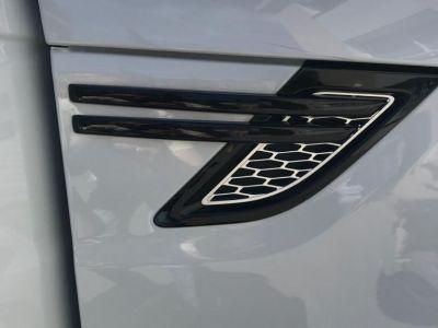 Land Rover Range Rover Sport RANGE ROVER SPORT II 3.0 SDV6 306 HSE DYNAMIC AUTO - <small></small> 49.590 € <small>TTC</small> - #20