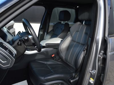 Land Rover Range Rover Sport SDV6 292 ch HSE Dynamic 1 MAIN !! - <small></small> 31.900 € <small>TTC</small>