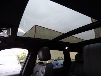 Land Rover Range Rover Sport SDV6 306PS BVA HSE DYNAMIC/ 7 Places jtes 21 TOE Camera LED - <small></small> 42.890 € <small>TTC</small> - #10