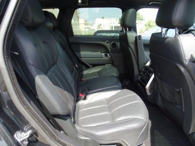 Land Rover Range Rover Sport SDV6 306PS BVA HSE DYNAMIC/ 7 Places jtes 21 TOE Camera LED - <small></small> 42.890 € <small>TTC</small> - #13