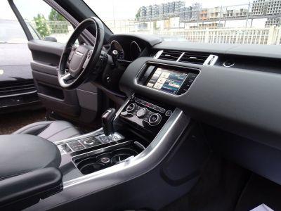 Land Rover Range Rover Sport SDV6 306PS BVA HSE DYNAMIC/ 7 Places jtes 21 TOE Camera LED - <small></small> 42.890 € <small>TTC</small> - #14