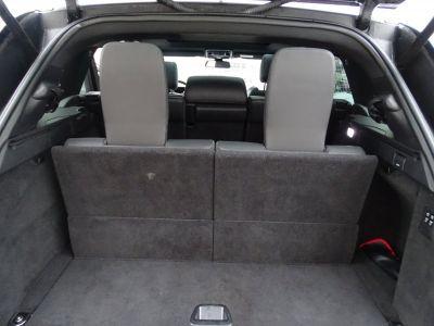 Land Rover Range Rover Sport SDV6 306PS BVA HSE DYNAMIC/ 7 Places jtes 21 TOE Camera LED - <small></small> 42.890 € <small>TTC</small> - #20