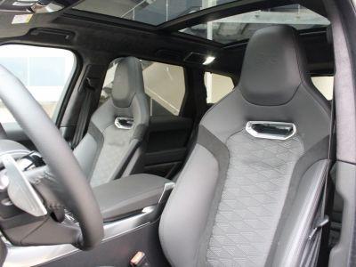 Land Rover Range Rover Sport SVR 575ch - <small></small> 138.890 € <small>TTC</small>