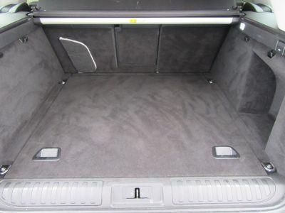 Land Rover Range Rover Sport TDV6 3.0 HSE 258CH - <small></small> 30.900 € <small>TTC</small>