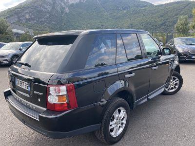 Land Rover Range Rover Sport TDV6 HSE - <small></small> 10.990 € <small>TTC</small> - #2