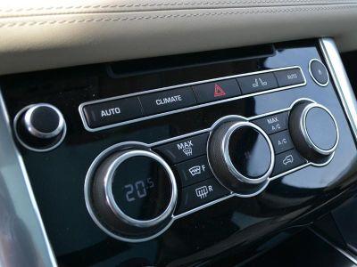 Land Rover Range Rover Sport V8 5.0 S/C Autobiography Dynamic Mark I - <small></small> 60.000 € <small>TTC</small>