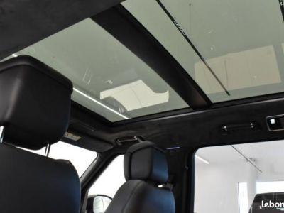 Land Rover Range Rover SWB P400e Autobiography 999e/mois Francais Première main - <small></small> 117.500 € <small>TTC</small> - #4