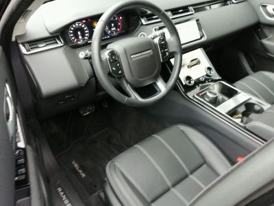 Land Rover Range Rover Velar 2.0 D 240 4WD R-DYNAMIC AUTO. - <small></small> 54.900 € <small>TTC</small>