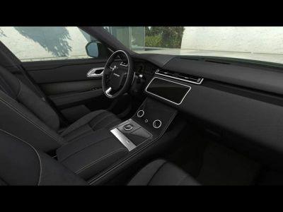 Land Rover Range Rover Velar 2.0D 180ch R-Dynamic S AWD BVA - <small></small> 78.340 € <small>TTC</small>
