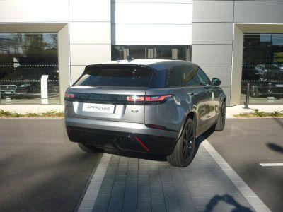 Land Rover Range Rover Velar 2.0D 180ch R-Dynamic SE AWD BVA - <small></small> 64.900 € <small>TTC</small>