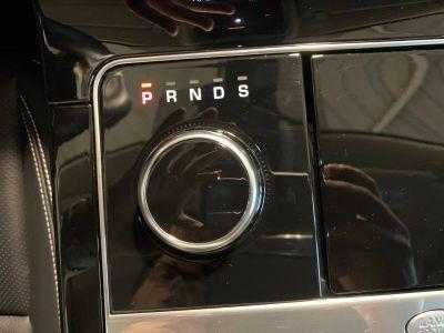 Land Rover Range Rover Velar 2.0D 240ch S AWD BVA - <small></small> 57.980 € <small>TTC</small>
