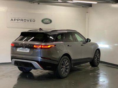 Land Rover Range Rover Velar 2.0P 250ch R-Dynamic SE AWD BVA - <small></small> 64.900 € <small>TTC</small>