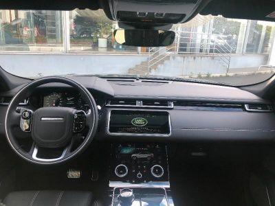 Land Rover Range Rover Velar 2.0P 300ch R-Dynamic HSE AWD BVA - <small></small> 95.900 € <small>TTC</small>