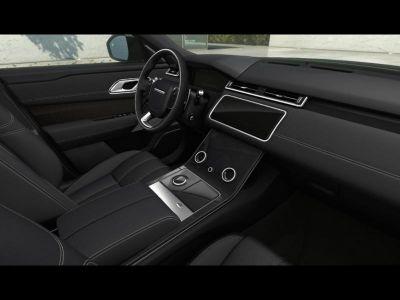 Land Rover Range Rover Velar 3.0D V6 300ch R-Dynamic HSE AWD BVA - <small></small> 111.682 € <small>TTC</small>
