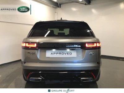 Land Rover Range Rover Velar 3.0D V6 300ch R-Dynamic HSE AWD BVA - <small></small> 76.900 € <small>TTC</small>