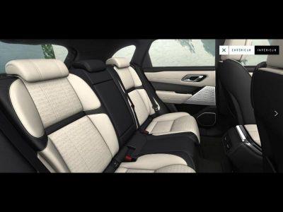 Land Rover Range Rover Velar 3.0D V6 300ch R-Dynamic HSE AWD BVA - <small></small> 80.382 € <small>TTC</small>