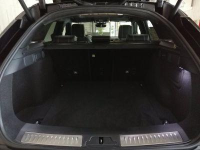 Land Rover Range Rover Velar 5.0 SVA 550 CV BVA - <small></small> 119.950 € <small>TTC</small>