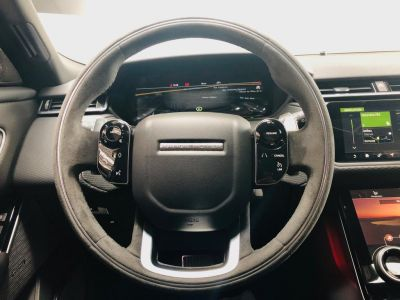 Land Rover Range Rover Velar D240 BVA R-DYNAMIC - <small></small> 59.990 € <small>TTC</small>
