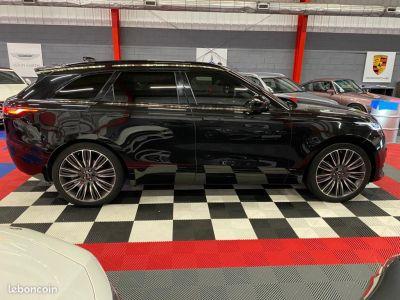 Land Rover Range Rover Velar d300 - <small></small> 64.990 € <small>TTC</small>