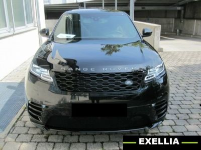 Land Rover Range Rover Velar D300 R-DYNAMIC SE  - <small></small> 74.990 € <small>TTC</small> - #2