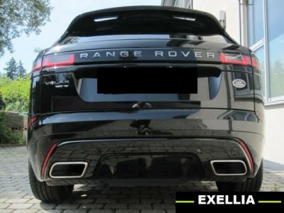 Land Rover Range Rover Velar D300 R-DYNAMIC SE  - <small></small> 74.990 € <small>TTC</small> - #3