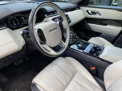 Land Rover Range Rover Velar First Edition 3.0 - <small></small> 57.999 € <small>TTC</small> - #8