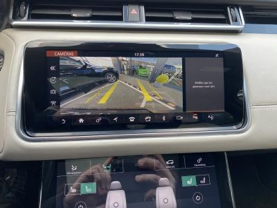 Land Rover Range Rover Velar First Edition 3.0 - <small></small> 57.999 € <small>TTC</small> - #18