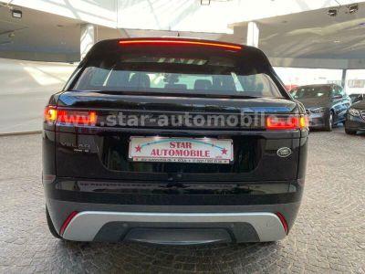 Land Rover Range Rover Velar Land-Rover Range Rover Velar D240ch BVA S R-Dynamic - <small></small> 50.940 € <small>TTC</small> - #4