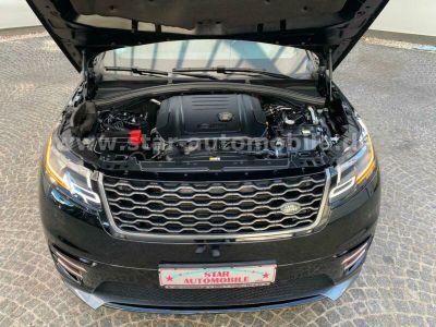 Land Rover Range Rover Velar Land-Rover Range Rover Velar D240ch BVA S R-Dynamic - <small></small> 50.940 € <small>TTC</small> - #7