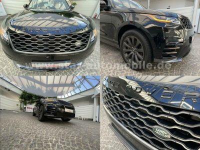 Land Rover Range Rover Velar Land-Rover Range Rover Velar D240ch BVA S R-Dynamic - <small></small> 50.940 € <small>TTC</small> - #12
