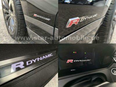 Land Rover Range Rover Velar Land-Rover Range Rover Velar D240ch BVA S R-Dynamic - <small></small> 50.940 € <small>TTC</small> - #13