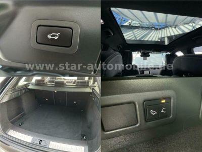 Land Rover Range Rover Velar Land-Rover Range Rover Velar D240ch BVA S R-Dynamic - <small></small> 50.940 € <small>TTC</small> - #14