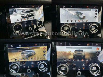 Land Rover Range Rover Velar Land-Rover Range Rover Velar D240ch BVA S R-Dynamic - <small></small> 50.940 € <small>TTC</small> - #18