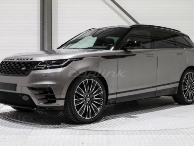 Land Rover Range Rover Velar R-DYNAMIC HSE D240 - <small></small> 84.900 € <small>TTC</small>