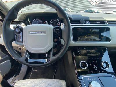 Land Rover Range Rover Velar SV AUTOBIOGRAPHY - <small></small> 79.999 € <small>TTC</small> - #13