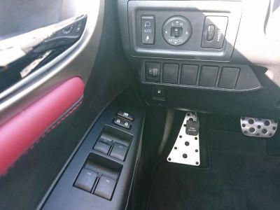 Lexus CT 200h F SPORT - <small></small> 22.500 € <small>TTC</small>