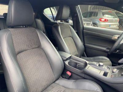 Lexus CT 200H F SPORT - <small></small> 16.490 € <small>TTC</small> - #11