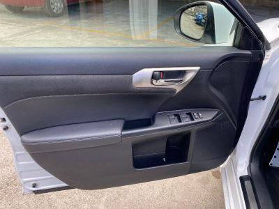 Lexus CT 200H F SPORT - <small></small> 16.490 € <small>TTC</small> - #12