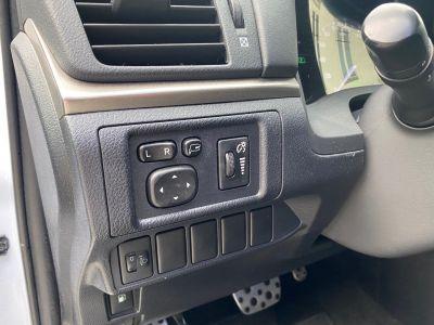 Lexus CT 200H F SPORT - <small></small> 16.490 € <small>TTC</small> - #13