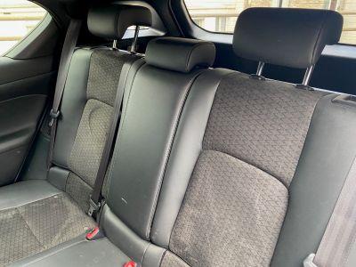 Lexus CT 200H F SPORT - <small></small> 16.490 € <small>TTC</small> - #20