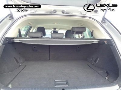 Lexus CT 200h Pack Euro6d-T - <small></small> 21.900 € <small>TTC</small>