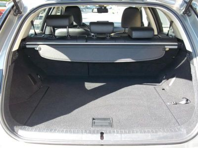 Lexus CT 200h Premium Edition - <small></small> 20.900 € <small>TTC</small>