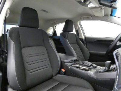 Lexus NX 300h 2WD - <small></small> 25.990 € <small>TTC</small>