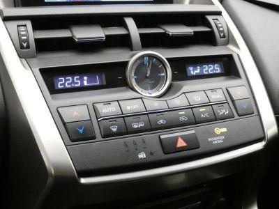 Lexus NX 300h 2WD Business - <small></small> 23.990 € <small>TTC</small>