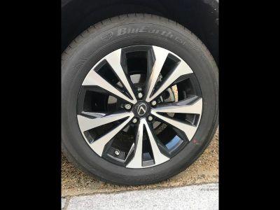Lexus NX 300h 2WD F SPORT MM19 - <small></small> 44.900 € <small>TTC</small> - #3